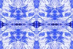 Neptun_4fach-4-2